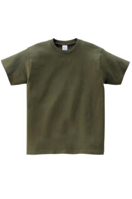 SKT032 訂製淨色純棉短袖T恤  設計圓領短袖T恤 短袖T恤供應商