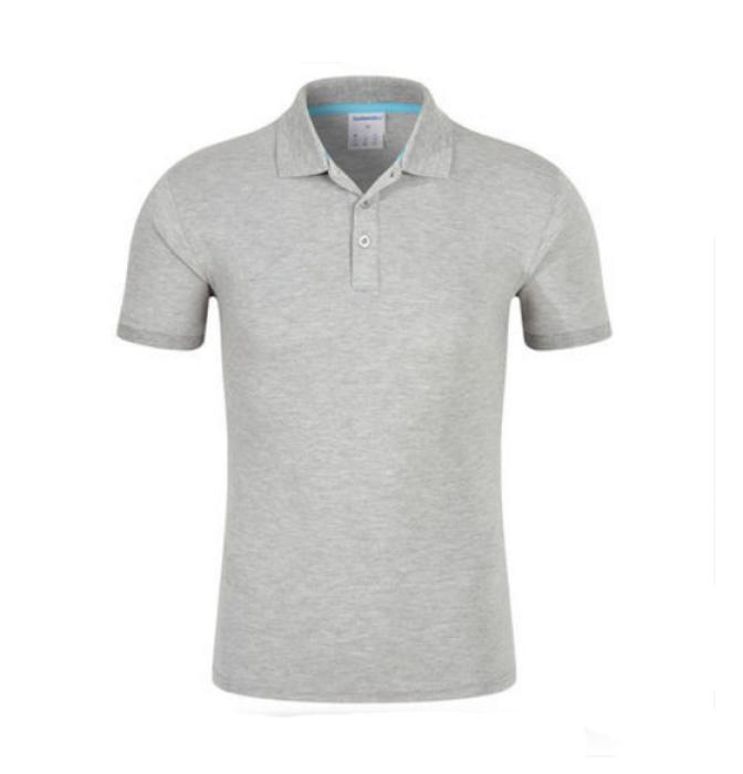 SKP002  訂造淨色廣告Polo恤  來樣訂造Polo恤  網上下單Polo恤   Polo恤製造商
