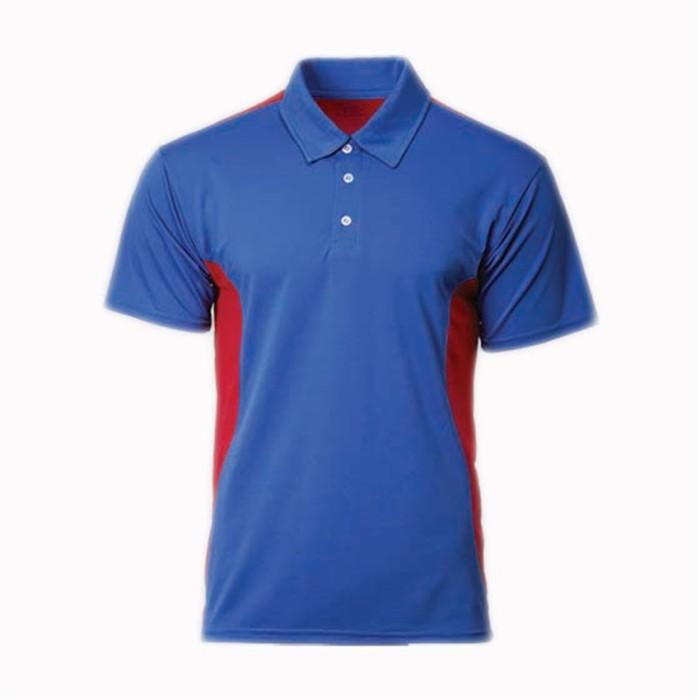 SKP005   MY-PrintLF 訂購男女POLO衫  製造運動Polo衫   純棉工衣短袖   Polo恤製衣廠  馬來西亞出貨   CRP1400