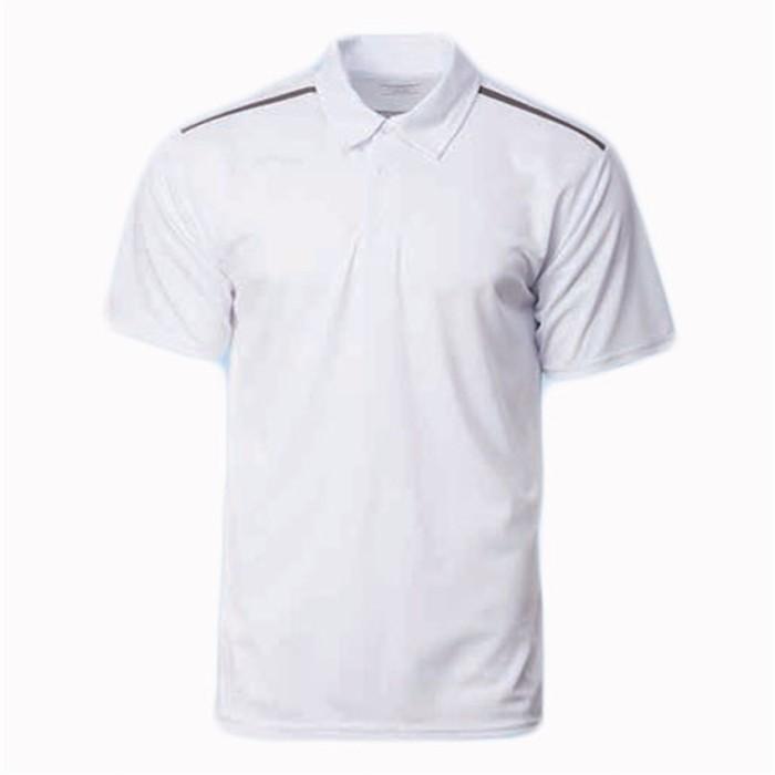 SKP011  MY-PrintLF 訂購男女POLO衫  製造運動Polo衫    Polo恤製衣廠    撞色肩,   馬來西亞出貨   CRP2500