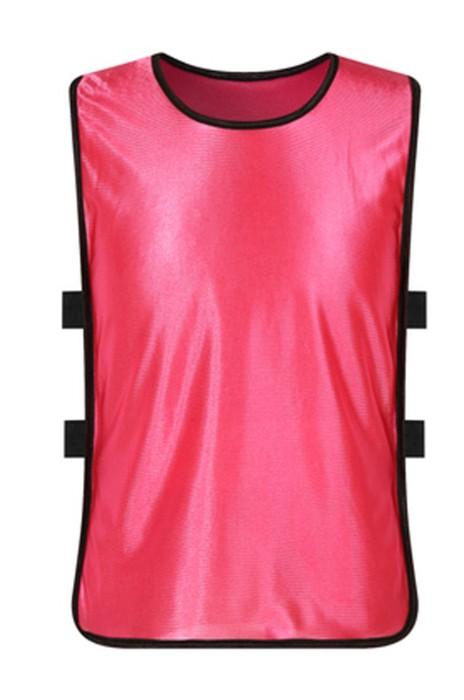 SKV002 訂購對抗服背心馬甲  足球訓練成人分隊分組背心 網上下單分隊背心  背心供應商