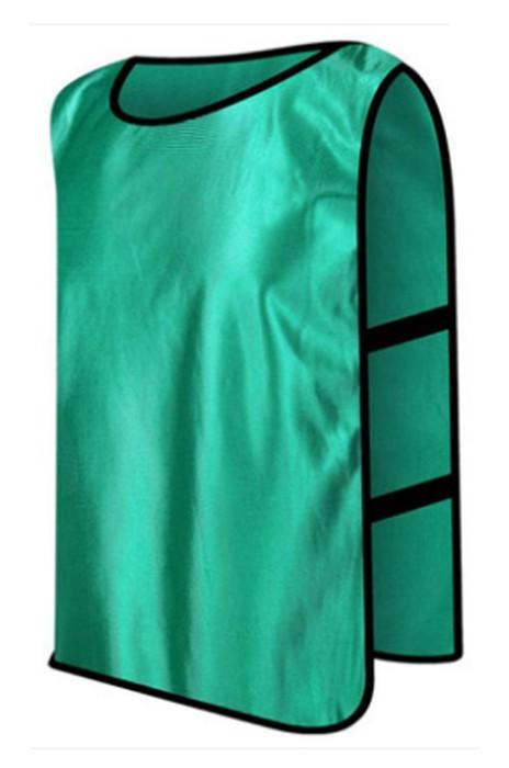 SKV006 對抗服 籃球足球訓練背心  分組分隊服 團隊拓展衣服 背心 訓練