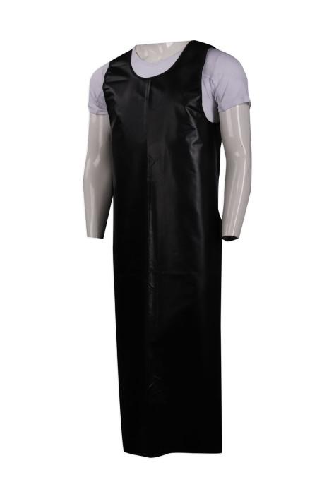 SKAP047 訂製全身圍裙  圍裙供應商