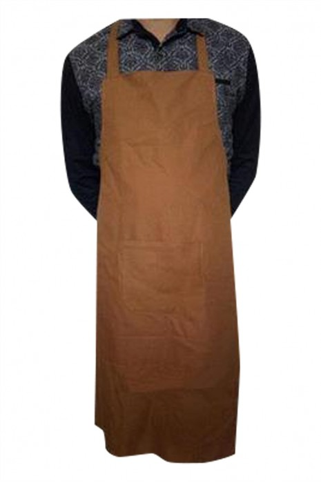 SKAP092  網上下單訂製防火圍裙  製造防火花電焊機械加工圍裙 圍裙供應商 五金行業適用
