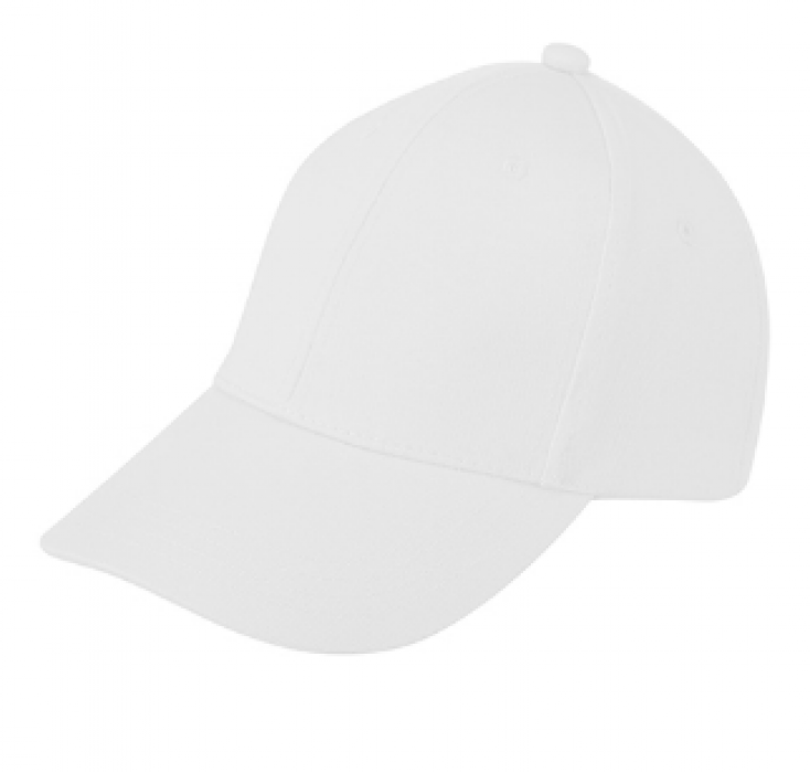 1LE05 白色001棒球帽    個人設計棒球帽  棒球帽專營 帽價格 棒球帽價格