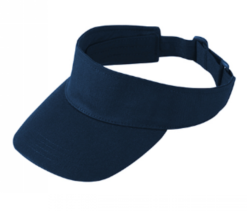 1LA01 寶藍色099空頂帽   量身訂購空頂帽  空頂帽製衣廠 帽價格 空頂帽價格