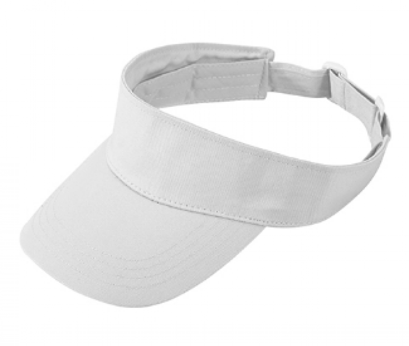 1LA01 白色001空頂帽   來樣訂造空頂帽  空頂帽專門店 帽價格 空頂帽價格