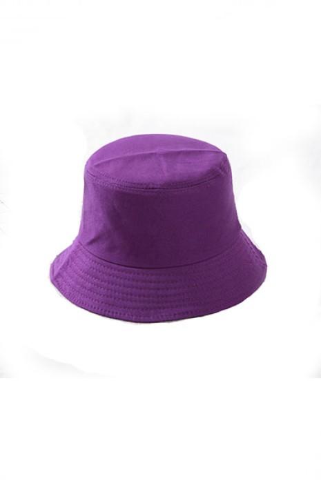 SKHA002 訂購漁夫帽 男女戶外防曬遮陽盆帽 可折疊 漁夫帽hk中心