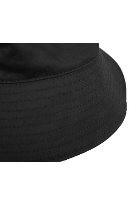 SKHA005 製造漁夫帽 設計防曬漁夫帽 漁夫帽供應商
