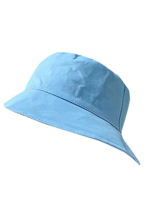 SKHA016 大量訂製雙面漁夫帽  設計可卸拆防風繩 時尚雙面漁夫帽 漁夫帽批發商