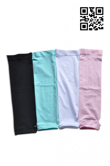 SKMU002 設計防紫外線袖套 訂購防曬冰袖  防曬袖套 冰絲袖套 供應戶外防曬袖套 冰袖供應商  錦綸  尼龍    35G 袖套價格