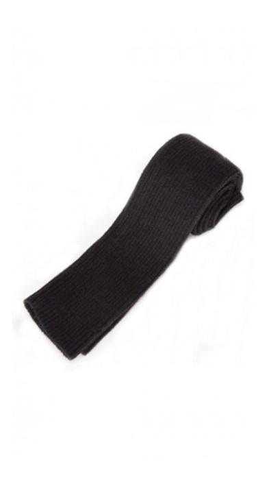 SKMU007 訂做無縫長款袖套 加厚保暖 防曬透氣 袖套供應商