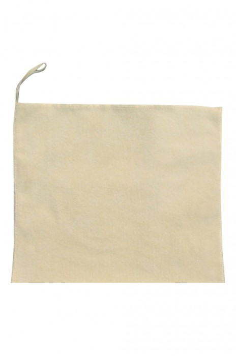 SKTW034  吸水分類抹布方巾 不掉毛抹布 超細纖維抹布 酒店飯店擦桌子抹布 30*30cm