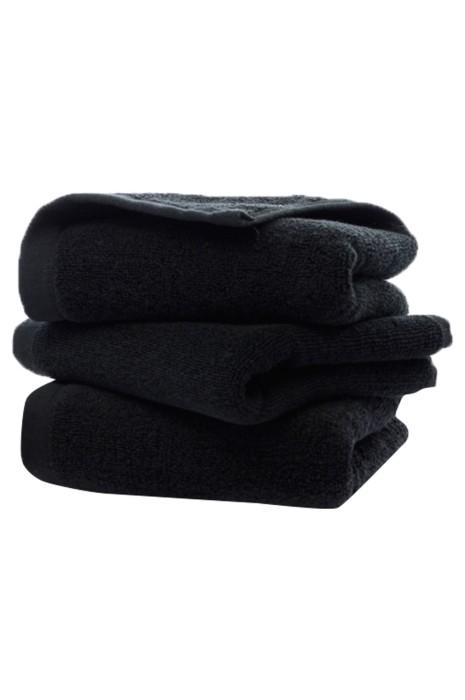 SKT043 訂製黑色毛巾 美容 院健身房 化妝師 製造柔軟吸水毛巾 毛巾供應商 33*73   34*74  35*75  TAGS   街坊福利會 攤位遊戲 表演 線上活動 ZOOM MEETING 活動 TEE, 在線 活動禮品