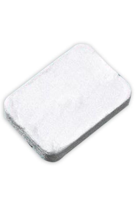 SKT046  製造一次性壓縮毛巾 方便攜帶 旅行 出差  加厚 獨立包裝壓縮毛巾 糖果毛巾 5袋100粒