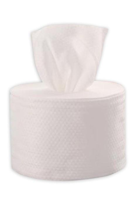 SKTI054 製造一次性洗臉毛巾 純棉 美容院 家用 郊遊 出差方便攜帶  一次性洗臉毛巾中心