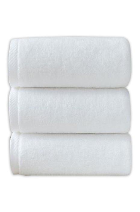 SKTI055 大量訂製毛巾 製造純棉毛巾 賓館 酒店 美容院 毛巾 快速吸收毛巾 毛巾中心    寵物用 動物 洗澡 沖涼用