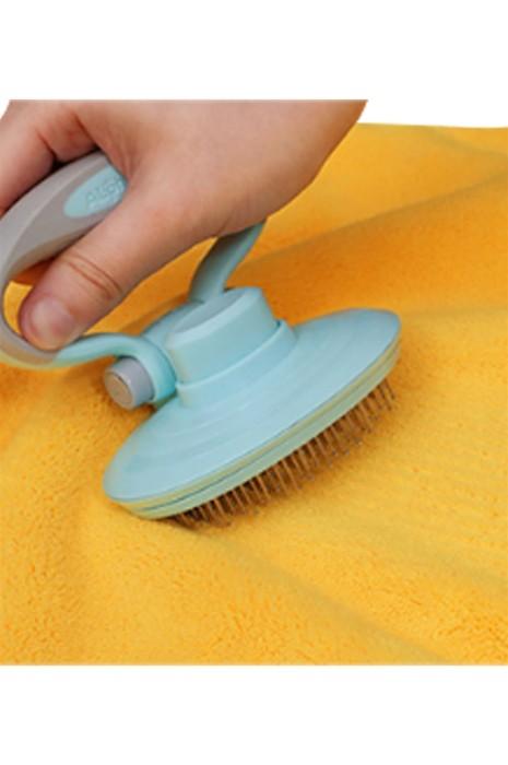 SKTI060   寵物毛巾吸水速幹   狗狗猫咪專用   金毛洗澡浴巾特大  超鹿皮不粘毛用品