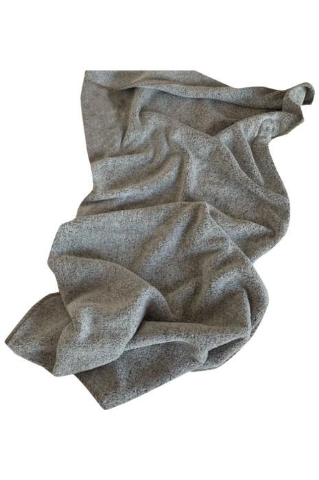 SKTI062   抗菌浴巾   奶絲竹超細纖維浴巾   珊瑚絨    迅速吸水毛巾   抗菌浴巾