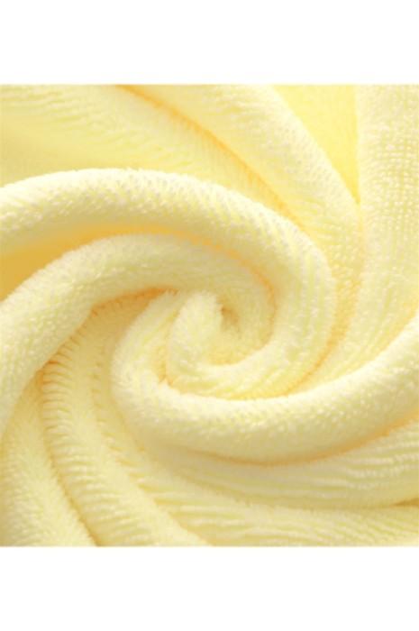 SKTI065  納米纖維大毛巾   加厚超强吸水    禮品面巾   家用成人柔軟洗臉手巾  300克