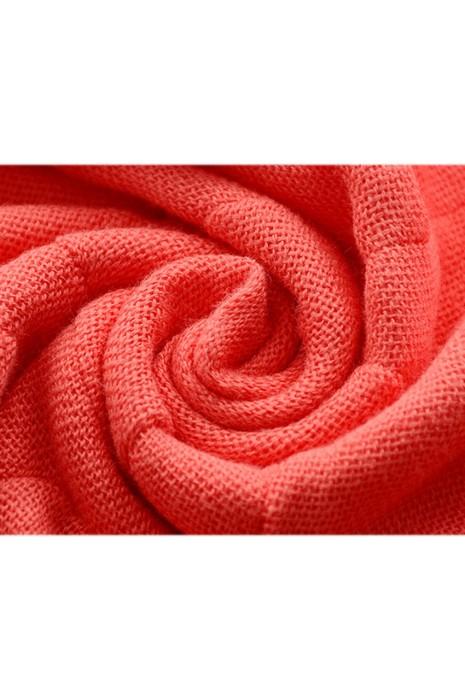 SKTI070   銀離子抗菌毛巾   家用純棉紗布    成人洗臉    防臭吸水不掉毛    銀離子毛巾
