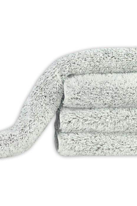 SKTI073   竹炭納米纖維運動大毛巾    吸水不掉毛     吸汗速幹   男女洗臉幹發    竹炭毛巾