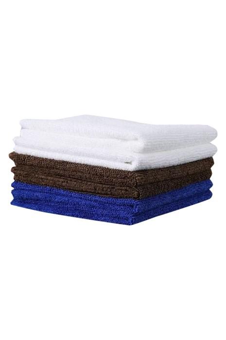 SKTI075  大量訂購吧台清潔布  設計餐廳 廚房 咖啡廳 乾濕兩用清潔毛巾  吸水  毛巾中心 30*30CM  30*70CM