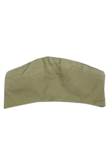 SKB005  大量訂製船型帽   個人設計水兵舞演出船型帽 船型帽專門店