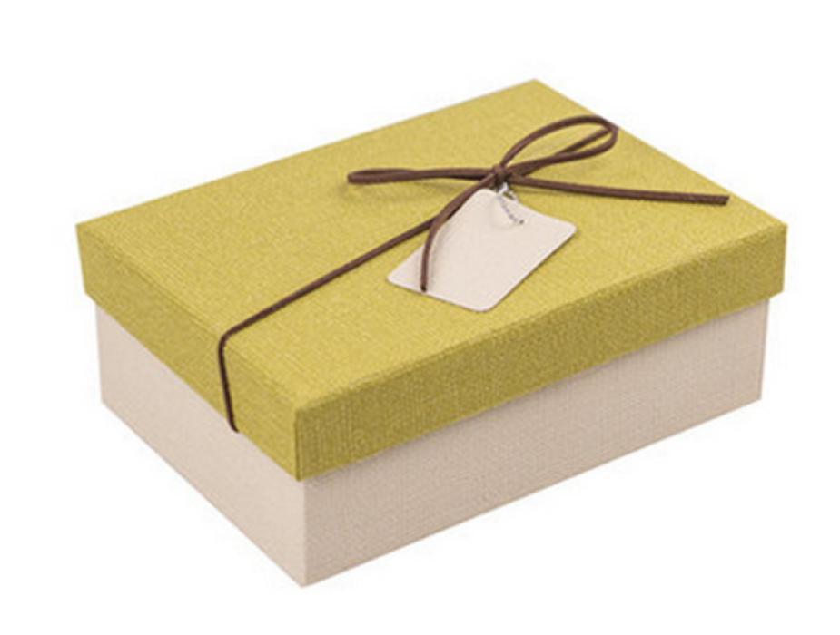 TPC017製作商務襯衫盒   訂造恤衫襯衫盒款式    設計襯衫盒款式   襯衫盒製衣廠