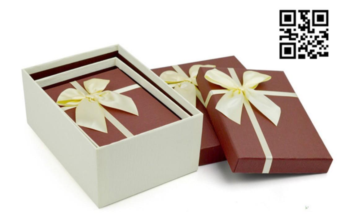 TPC023自製恤衫襯衫盒款式   訂做蝴蝶結襯衫盒款式   製作襯衫盒款式   襯衫盒製造商