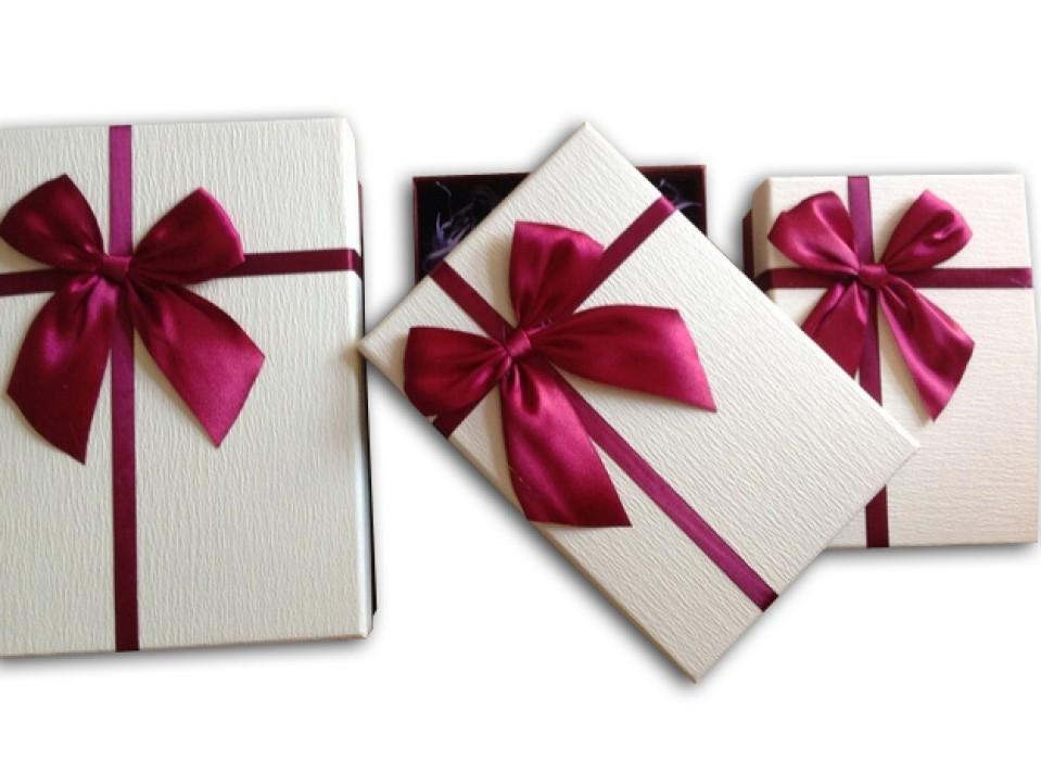 TPC002  訂購時尚襯衫盒 度身訂造襯衫盒 網上下單襯衫盒  襯衫盒供應商