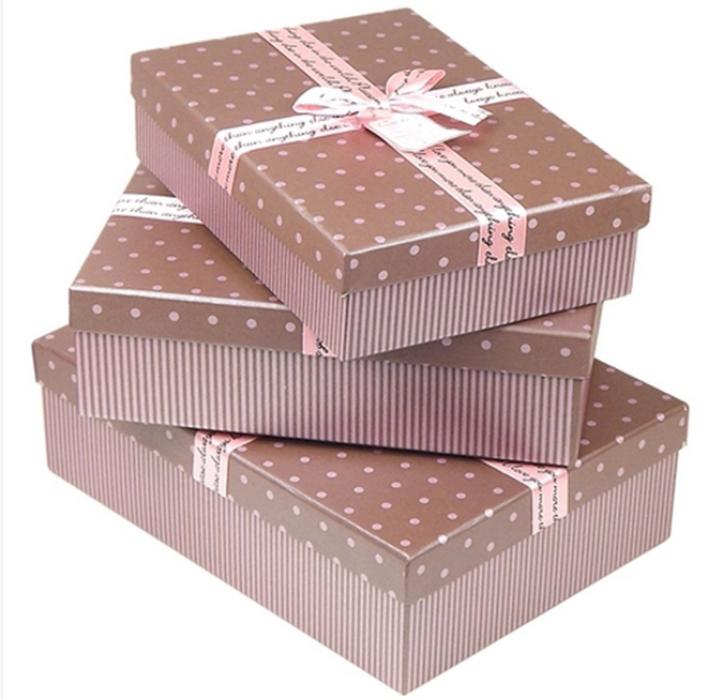 TPC005設計襯衫包裝禮盒 供應服飾包裝盒 網上下單襯衫盒 襯衫盒hk中心