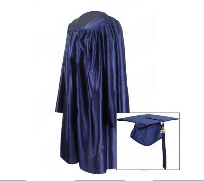 SKDA006 供應兒童幼兒園博士服  訂購小學畢業禮服  大量訂造畢業袍  畢業袍製造商  畢業袍價格