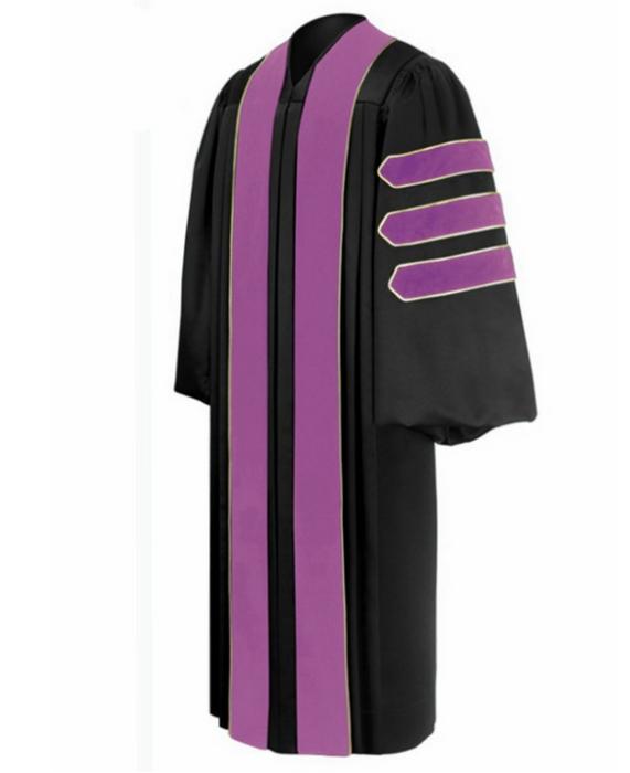 SKDA012 度身訂做畢業袍款式   學士服  博士服  自訂百褶畢業袍款式  製作畢業袍款式  畢業袍專營