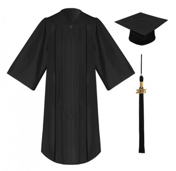 SKDA014 自訂畢業袍款式   製作美式畢業袍款式   博士服  學士服  訂做畢業袍款式  畢業袍製衣廠