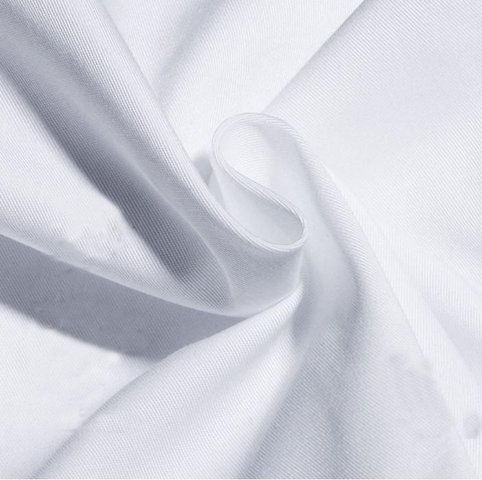 CHKOUT-U110D0104B  設計筆插餐廳廚師服  訂購時尚長袖廚師服  製作透氣廚師制服 廚師服供應商