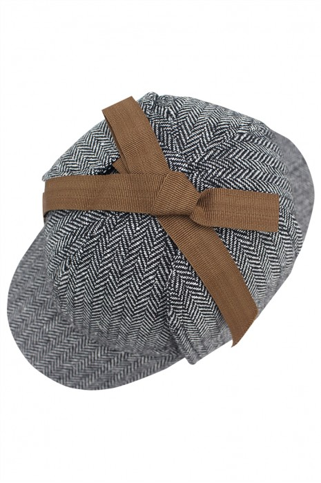 訂造獵鹿帽  設計偵探前後帽簷獵鹿帽  獵鹿帽專門店 SKBH06