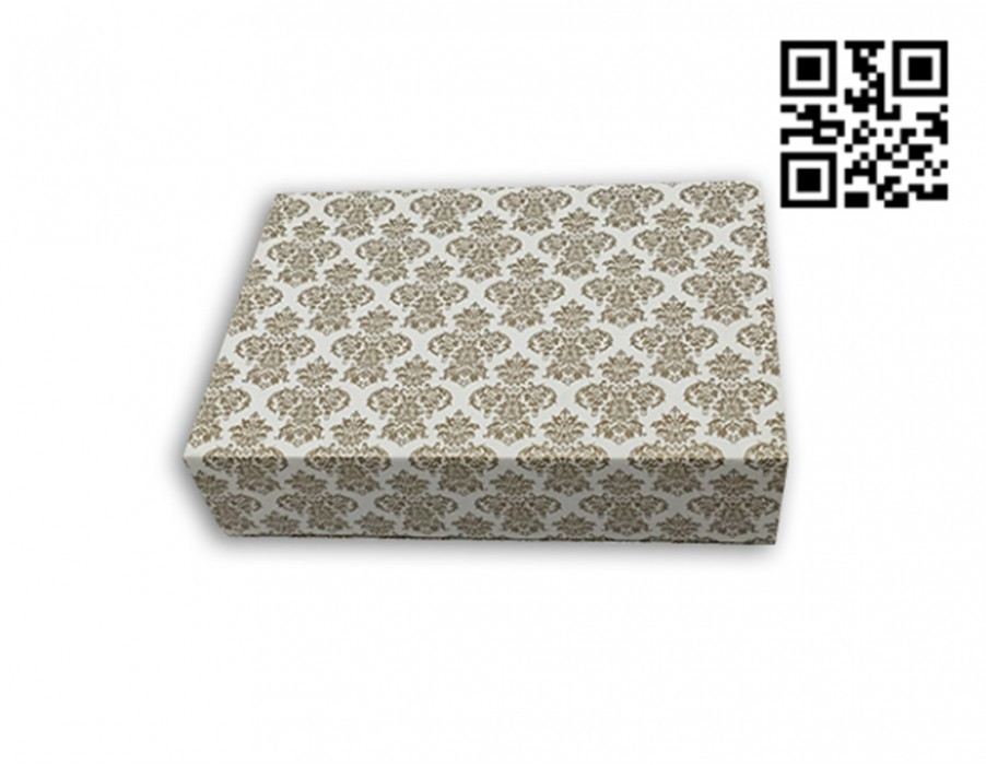 TWLP005 自訂時尚毛巾盒款式   訂做翻蓋毛巾盒款式   製作毛巾盒款式  毛巾盒中心