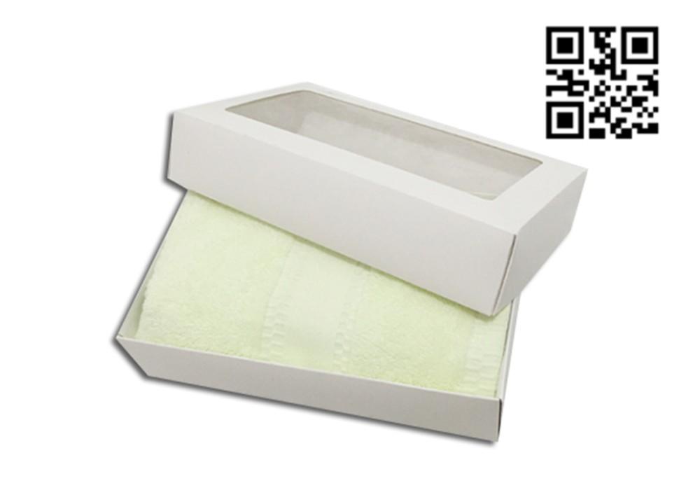 TWLP006 設計開窗毛巾盒款式   訂造單條毛巾盒款式   製作毛巾盒款式   毛巾盒專營