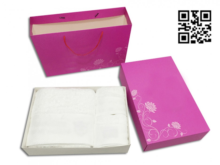 TWLP013 製造度身毛巾盒款式    自訂LOGO毛巾盒款式  設計毛巾盒款式  毛巾盒廠房