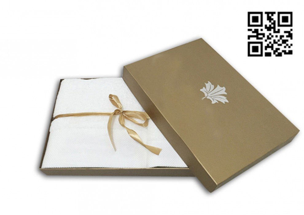 TWLP003 設計時尚毛巾盒款式   訂製LOGO毛巾盒款式   製作毛巾盒款式   毛巾盒製造商