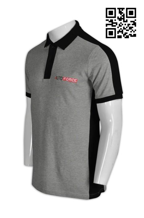 design polo tee shirt wholesaler polo tee