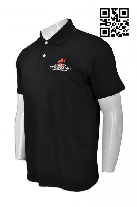 Polo t shirt polo t shirt design custom polo t shirt for Order company polo shirts