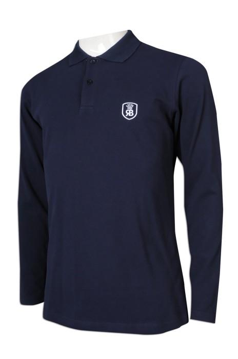 polo shirts, polo shirt custom, custom made polo shirt, custom logo