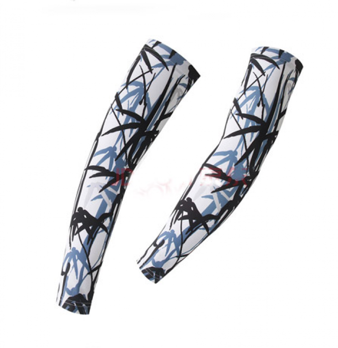 IS011 製造時尚袖套款式   自製LOGO袖套款式   訂做袖套款式   袖套專營