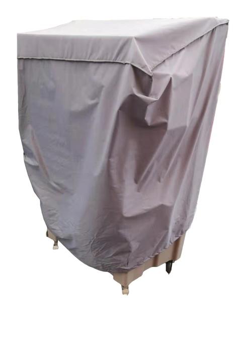 SC048  訂做風機套  製作大型風扇套   風機套製造商