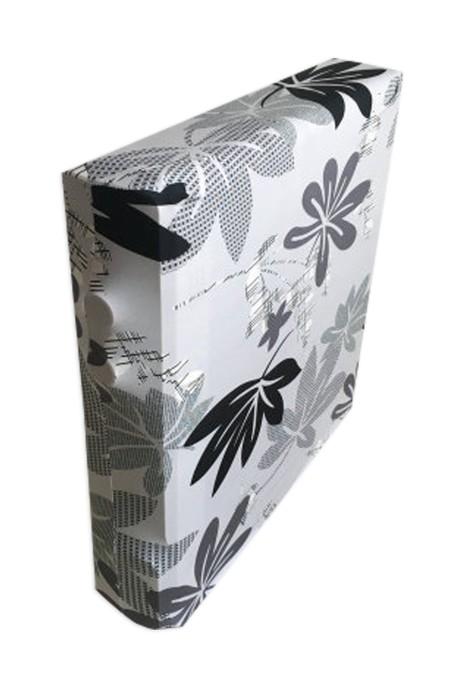 SCB002 設計油汀防塵罩 彈力電暖器套 家用暖風機套子 家用風機套製造商
