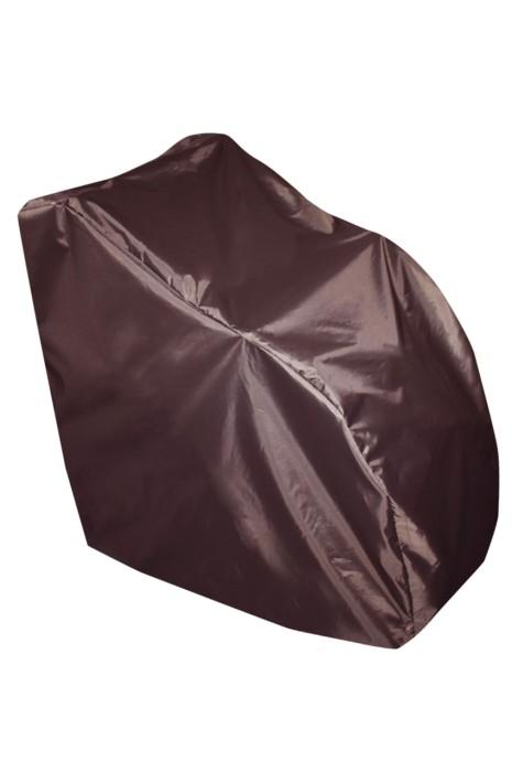 SCB011   網上訂製按摩椅防塵罩  套椅套蓋巾罩子    防曬防水遮陽通用定製   防抓刮