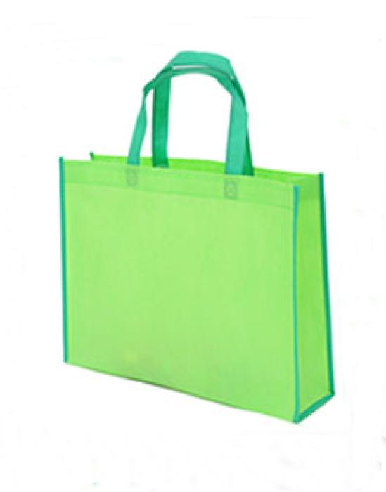 EPB001  多色環保袋   來樣訂做環保袋 加厚環保袋  環保袋製造商  環保袋價格