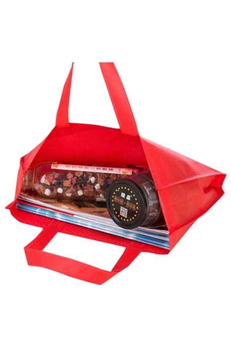 SKEPB007 訂製環保袋 設計無紡環保袋 購物袋 環保袋中心